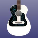 ACPAD MIDI-Controller für Akustikgitarre angekündigt