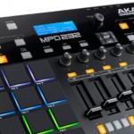 AKAI PROFESSIONAL bringt 3 neue Midi Pad Controller