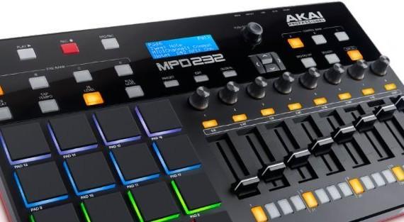 AKAI-MidiPad_Controller-AB