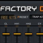 Beatfactory Drums – Gratis MPC Drumkit Plugin für Windows und MAC