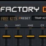 Beatfactory Drums – Gratis MPC Drumkit Plugin für Windows und MAC