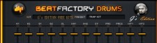 BeatFactory-Drums-AB