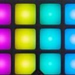 Novation liefert Launchpad Pro mit RGB-Pads aus