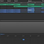 Native Instruments MASCHINE News: LONE FOREST Expansion