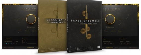 NI_Symphony_Series_Brass-Collection-AB