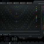 Obscurium Synthesizer und Step Sequencer