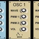 Firmware V2.1rev1 für Ploytec Pi L Squared und Pi L Squared Leukos Synthesizer verfügbar