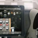 Positive Grid veröffentlichen 3 neue Effekt Expansion Packs für BIAS FX iPad