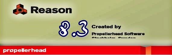 REASON-8-3-AB