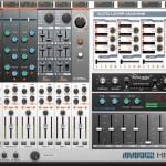 SOFTUBE bietet HEARTBEAT Drum-Synthesizer über NATIVE INSTRUMENTS zum limitierten Sonderpreis an