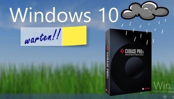 Windows-10-Steinberg