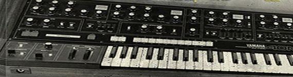 Yamaha-CS-40M-AB