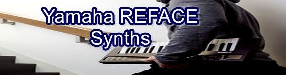 Yamaha-REFACE-AB