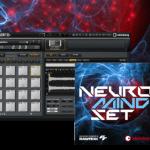 Steinberg neue Erweiterung für Groove Agent –  Neuro Mindset