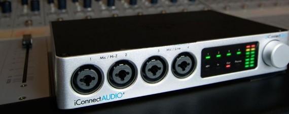 audio4plus