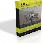 SPITFIRE AUDIO veröffentlicht BML310 MURAL – SYMPHONIC STRINGS VOL. 3 für KONTAKT