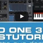 Studio One 3 Praxistutorial