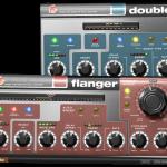 SOFTUBE veröffentlicht FIX FLANGER und FIX DOUBLER in Zusammenarbeit mit Paul Wolff