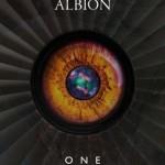 SPITFIRE AUDIO veröffentlicht ALBION ONE
