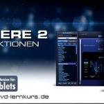 Video Tutorial: Spectrasonics Omnisphere 2