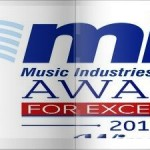 Steinberg gewinnt mit Cubase Pro 8 den MIA Award
