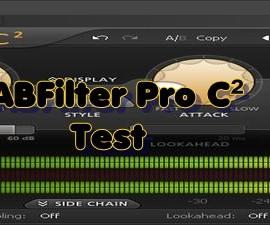 FabFilter-PRO-C2-AB
