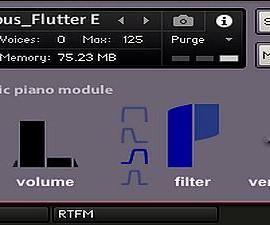 Flutter_EP_ab