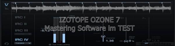 Izotope-Ozone-7-AB