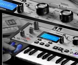 Novation-Moroder-Soundpack-AB