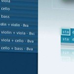Orchestral Library Toolbox Tutorial-Video von audio-workshop