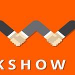 Erfolgreiche Präsentation von Abschlussarbeiten auf der SAE Workshow