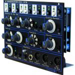 VINCE CLARKE präsentiert IMAGINATOR VCX-378 für das Eurorack