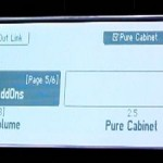 Kemper veröffentlicht mit Pure Cabinet eine weitere Technologie für den Profiler Amp