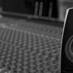 Omnitronic ARM-6.5 2-Wege-Studio-Monitor mit Bändchenhochtöner neu bei Steinigke Showtechnic