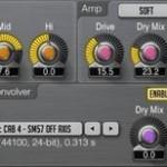 Voxengo Boogex: Feiner Gitarrenamp auch in VST3