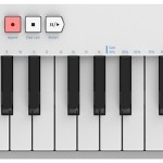 ARTURIA KeyStep: portables MIDI-Keyboard mit polyphonem Step-Sequencer und CV/GATE-Anbindung