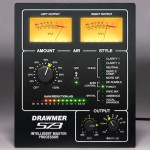 SOFTUBE emuliert den DRAWMER S73 Intelligent Master Processor