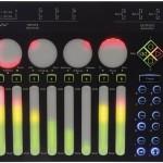 Keith McMillen Instruments präsentiert K-MIX