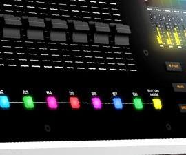 M-Audio-CTRL49-AB