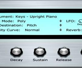 Orion-SoundModule-AB