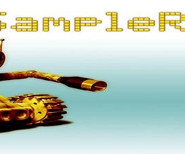 SampleRobot-V5-Pro-AB