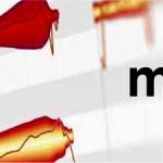 NAMM News 2016: Celemony Melodyne 4 die neuen Funktionen, Video