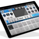 ARTURIA iSPARK – mobile Beats auf dem iPad