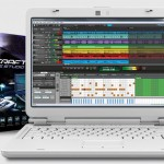 ACOUSTICA veröffentlicht Mixcraft 7.7 (kostenloses Update)