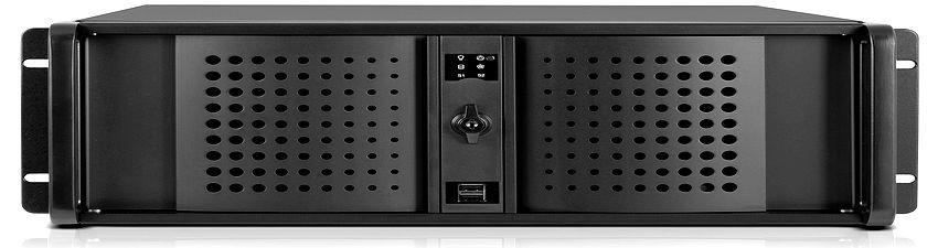 DA-X Audio -workstation-19-zoll-AB