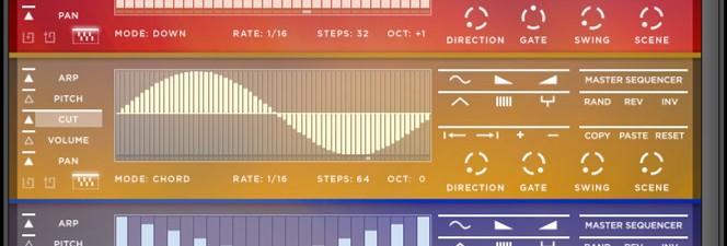 Fluid-Harmonics-Triple-Play-Web