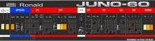 REAKTOR-RoNald-Juno-60-AB