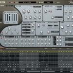 Rob Papen veröffentlicht RG-RE – virtuelle Rhythmusgitarre für REASON