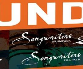 TOONTRACK EZdrummer 2 SongwriterAB
