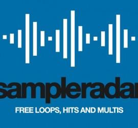 sampleRadarImage-970-80